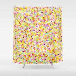 carniva Shower Curtain
