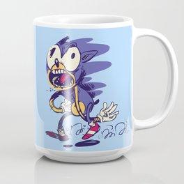 SAWNIK Coffee Mug