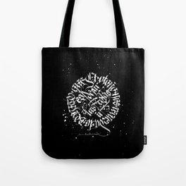 Otoño Tote Bag