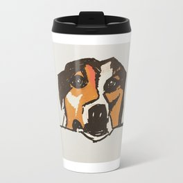 Larica Travel Mug