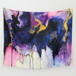 Liability:Reprise Wall Tapestry
