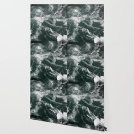 Flow Wallpaper