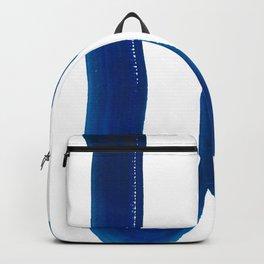 LIT Backpack