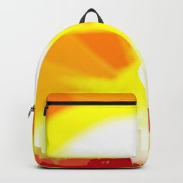 End of the World Backpack