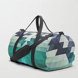aqww hyx Duffle Bag