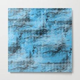 Abstract 160 Metal Print