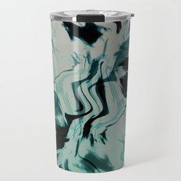 Dark Energy Travel Mug