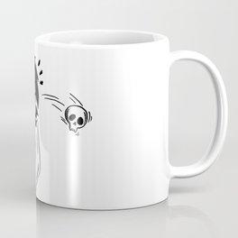 Pocket Nini Coffee Mug