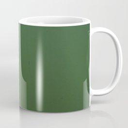 Detalles VI.22 Coffee Mug