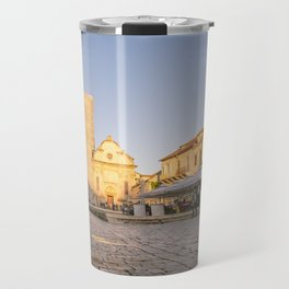 Hvar 1.4 Travel Mug