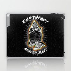 Rastafury Laptop & iPad Skin