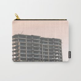 0082 Carry-All Pouch