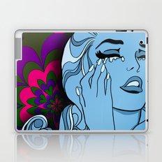 Psychedelic Euphoria Laptop & iPad Skin
