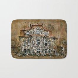 Townhouse Living Bath Mat