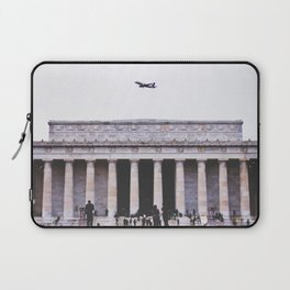 Lincoln Laptop Sleeve