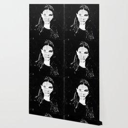 Nika Wallpaper