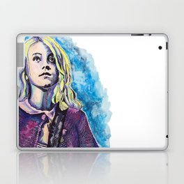 You're just as sane as I am Laptop & iPad Skin