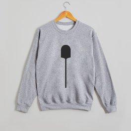Pala Crewneck Sweatshirt