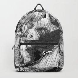 Breath 1 Backpack