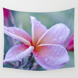 sweet things Wall Tapestry