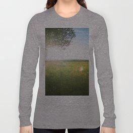 Sumer Long Sleeve T-shirt