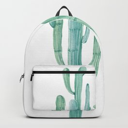 Will You Be My Bestie? Backpack