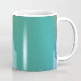 Intertidal 005 Coffee Mug