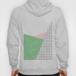 its simple IV | cactus edition Hoody