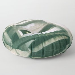 Opus Floor Pillow
