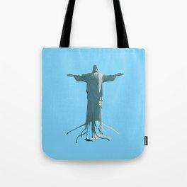 FR/US - #003 Tote Bag