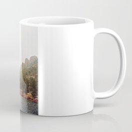 Estes Park Colorado Coffee Mug