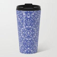 Milena 3 Metal Travel Mug
