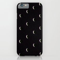 little moon iPhone 6s Slim Case
