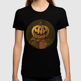 Hi, my name is Hall! T-shirt