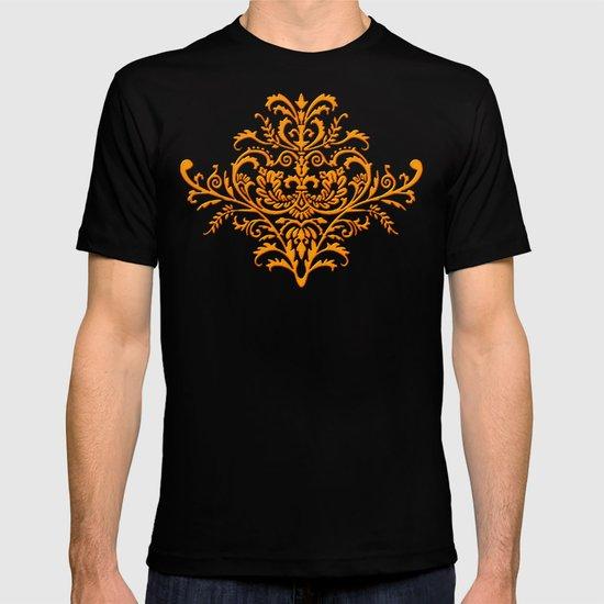 Joy (Goldberg Variations #14) T-shirt