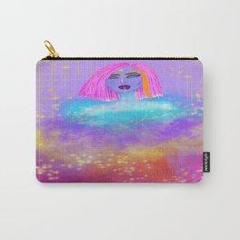 Goddessque Carry-All Pouch