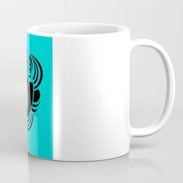 TERRY 3 Coffee Mug