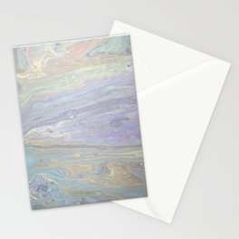 H O L O L A N D Stationery Cards