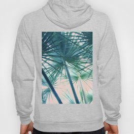 Tropical Palm #society6 #buyart #home #lifestyle Hoody