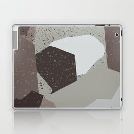 IX Laptop & iPad Skin