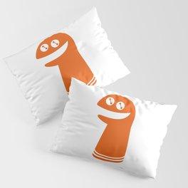 La Botica Gráfica Pillow Sham