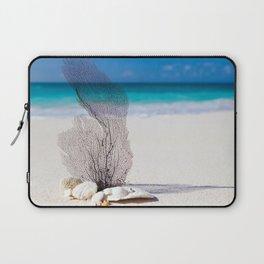 Nature's Wonder Laptop Sleeve