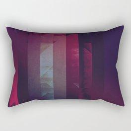 Nytewysh Rectangular Pillow