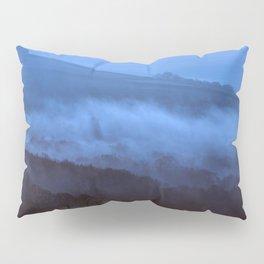 Fog 15 Pillow Sham