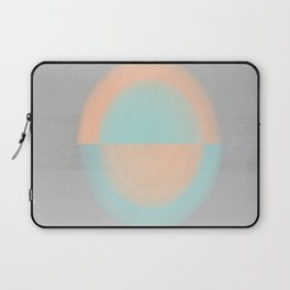CB II Laptop Sleeve