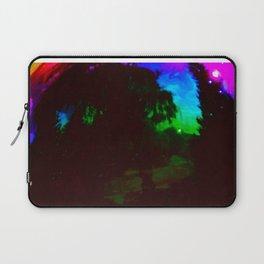 Soap Bubble 7 Laptop Sleeve