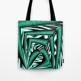 One of those Dayz.... Tote Bag