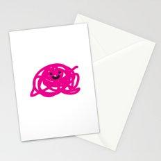 Garabato 2 Stationery Cards