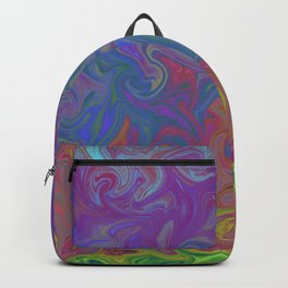 Bramble Backpack