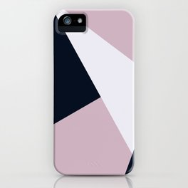 Mrs. Right iPhone Case